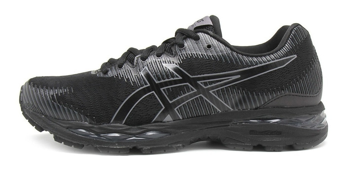 asic hombre 435
