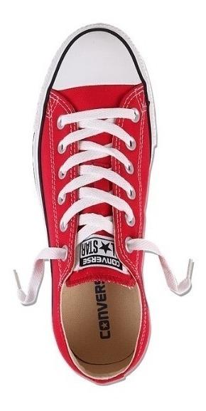 zapatillas converse chuck taylor plataforma