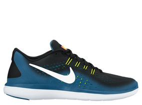 31fff9d9a86 Nike Flex 2017 Run - Zapatillas Nike Running en Mercado Libre Argentina