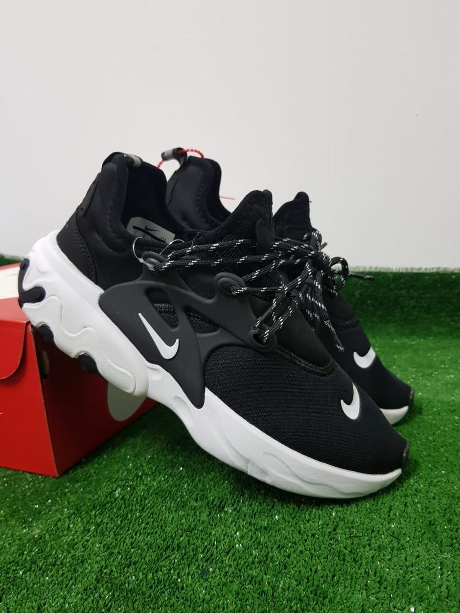 1a6692034 Nuevas Zapatillas Nike Presto - Hombre - 2019 -   175.000 en Mercado ...