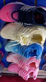 Chip Adidas F30 Tenis Nike para Mujer en Mercado Libre
