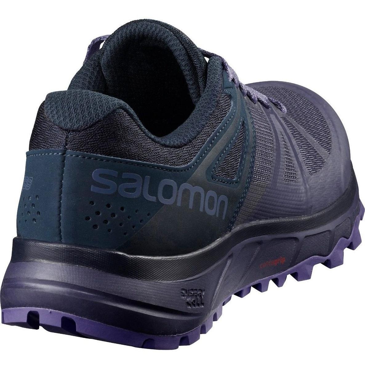 Preview: Salomon X Alpine Pro (con imágenes) | Zapatillas