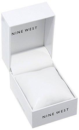 nueve de las mujeres nw west / 1747gmgn swarovski crystal