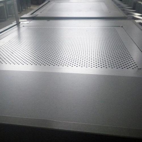 nuevo 110v profesional vd-650 de flujo laminar -263396882833