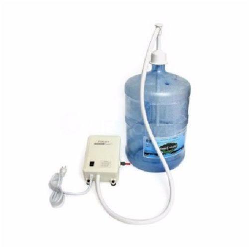 nuevo 120v ca embotellada agua bomba sistema substituye bunn