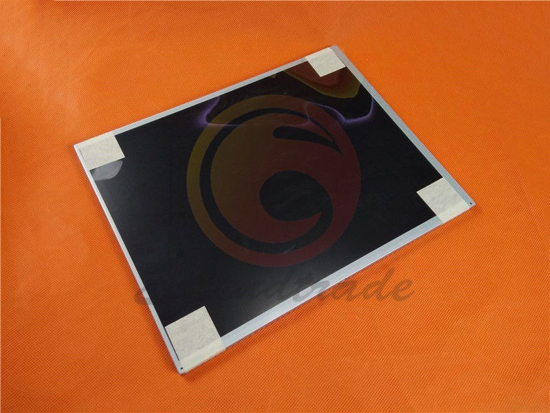 AUO 15 pulgadas G150XG03 V3 1024*768 A-si TFT-LCD Panel Nuevo