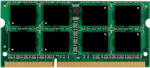 nuevo 4gb de memoria ddr3 pc hp todo-en-uno  la