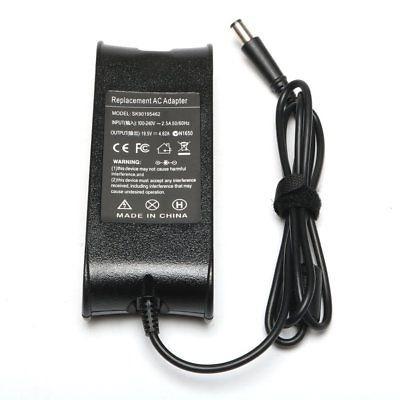 nuevo 90w slim adaptador cargador para dell 332-1833 mkn5f i