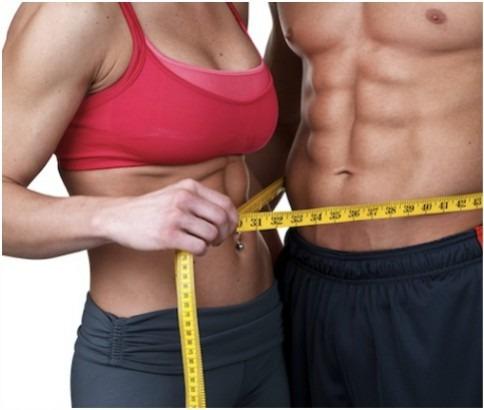 nuevo ab roller maquina abdominal ejercicio gimnasio abdomen