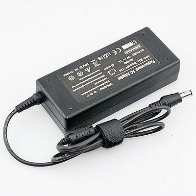 nuevo ac adaptador batería cargador para toshiba pa3755u-1ac