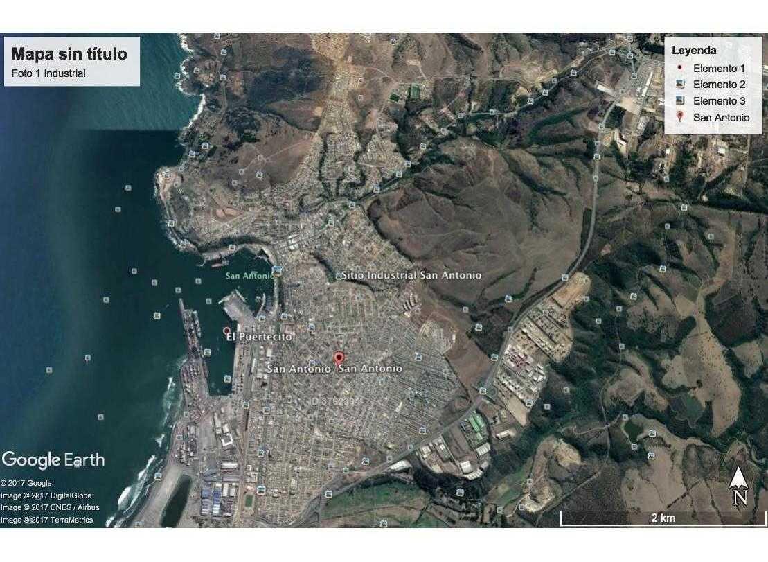 nuevo acceso al puerto 1111
