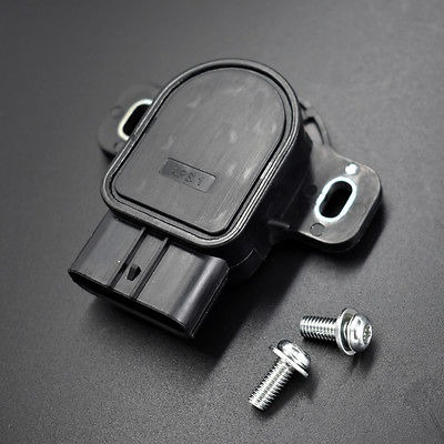 Switches & Relays New Accelerator Pedal Sensor For Acura TL 37971 ...
