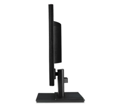 nuevo acer v226hql monitor lcd de pantalla panorámica con r