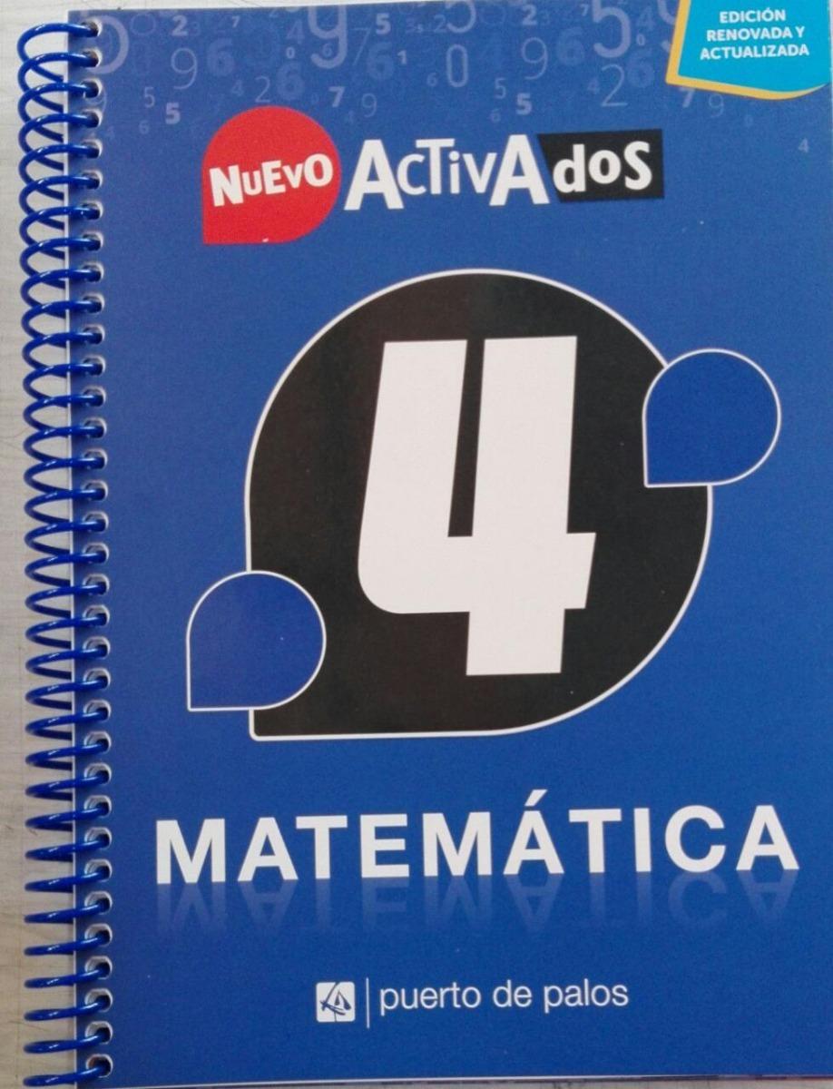 ACTIVADOS 4 PUERTO DE PALOS EPUB   Go Articles