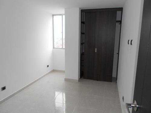 nuevo apartamento alfonso lopez bucaramanga