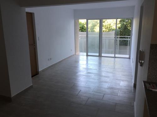 nuevo apartamento en zona colonial listo para vivir