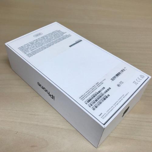 nuevo apple iphone 7 plus 128gb