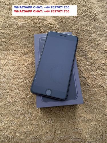 nuevo apple iphone 8 plus 256gb original sealed in box