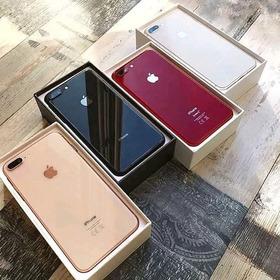 Nuevo Apple iPhone 8 Plus Nuevo+original