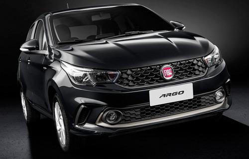 nuevo argo drive 1.3 0km anticipo $90.000 rapida entrega m-