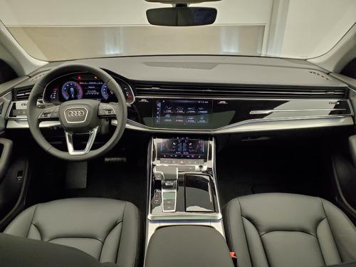 nuevo audi q8 55 tfsi quattro 340cv 2020!!! - lenken