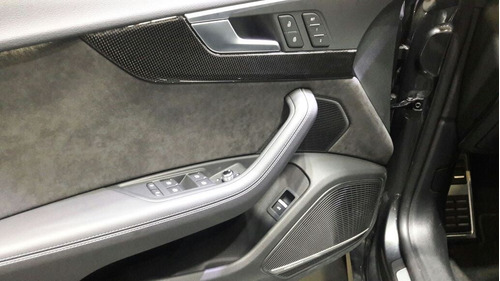 nuevo audi s5 sportback 3.0 tfsi tiptronic quattro (354cv)