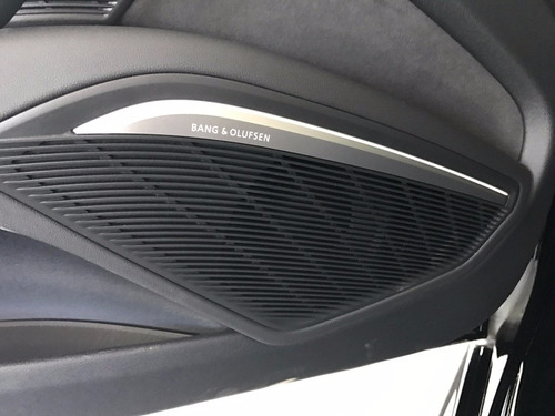 nuevo audi tts 310cv s-tronic quattro 2017sport cars