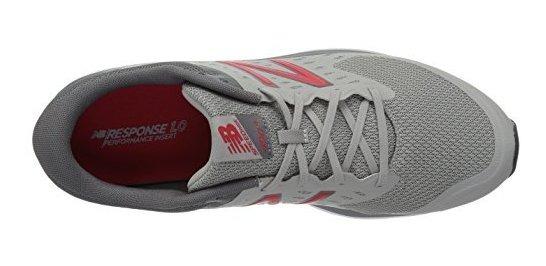 Nuevo Balance 490v5 Tenis Para Correr Para Hombre