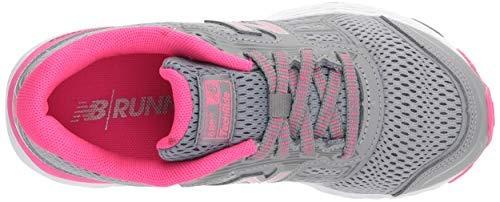 nuevo balance 680v5 zapatillas de running para ninos