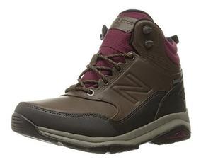 Nuevo Balance Ww1400v1 Zapatillas De Senderismo Para Mujer