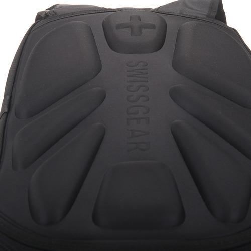 nuevo bolsa laptop 15 pulgadas multifuncional del ejército m