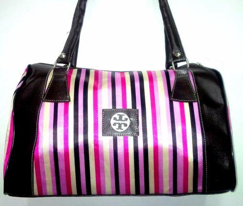 nuevo bolsos de dama
