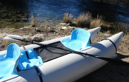 nuevo bote freeboat doble - astillero tozzoli