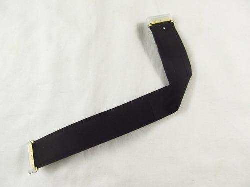 nuevo cable de pantalla lcd para apple imac 21,5  a1418 2012