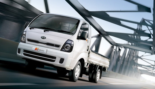 nuevo camion k-2500 turbo 134 hp entrega inmediata