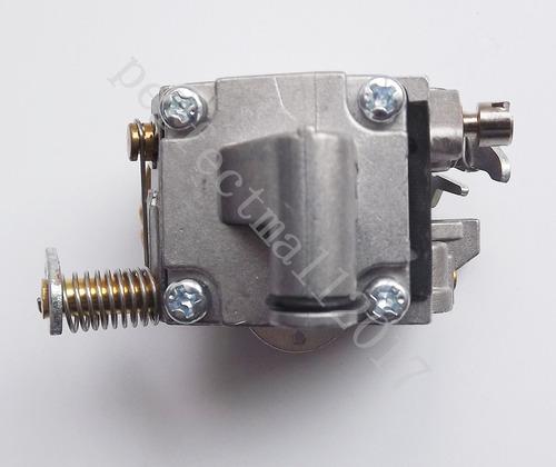nuevo carburador carburador de motosierra de stihl ms170...