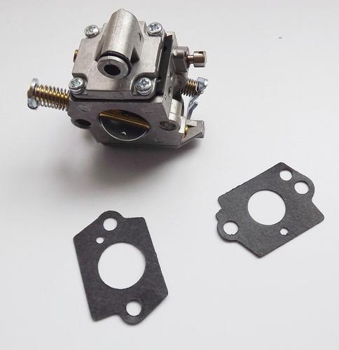 nuevo carburador carburador de motosierra de stihl ms170