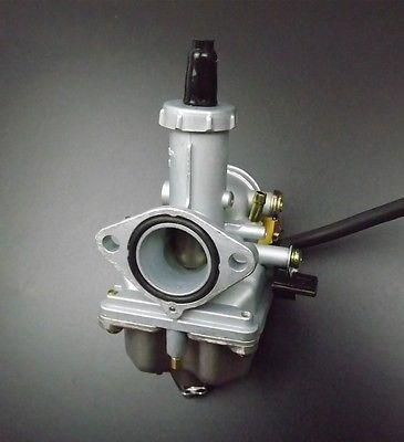 nuevo carburador para honda xl100 cb100 cb125s gl100 gl125