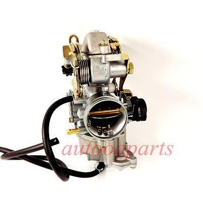 nuevo carburador para honda xl250s xl 250s xl 250 s 1978