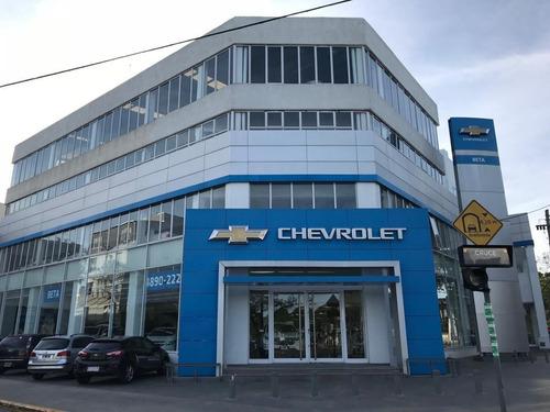 nuevo chevrolet onix lt - tech stock fisico. (mc)