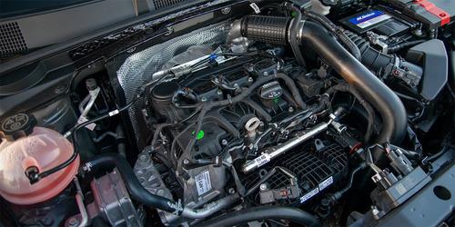 nuevo chevrolet onix premier 1.0 turbo automatico 5p 2020 jp