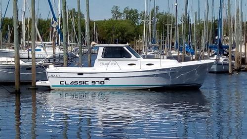 nuevo classic 970