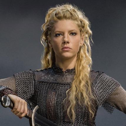 nuevo colgante tricuernos odin vikingo acero exclusivo