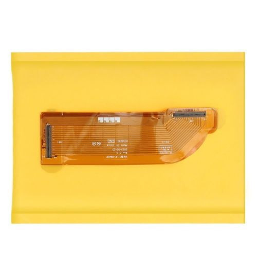 ¡nuevo! compatible para la dell xps 15 9530 m3800 io fpc cab