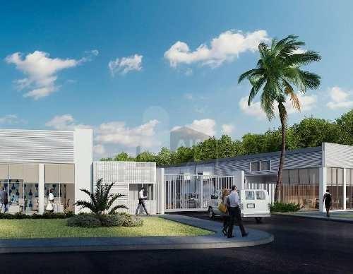 nuevo concepto ofi-bodega de 169 m2, en plaza comercial y oficinas. cerca al aeropuerto