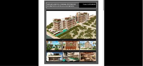 nuevo crm inmobiliario para brokers y asesores inmobiliarios