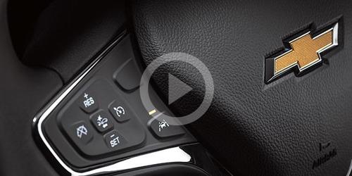 nuevo cruze ltz plus automatico sedan 4 puertas