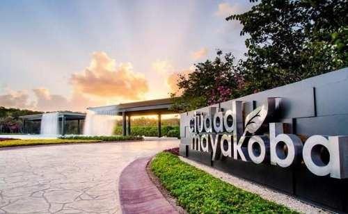 nuevo departamento en jardines mayakoba playa del carmen p3097