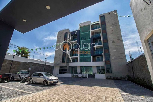 nuevo departamento, venta, zona periferico y plaza explanada