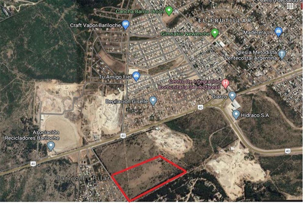 nuevo desarrollo de casas 2dorm financiadas